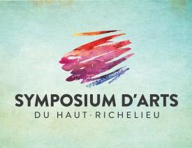 Symposium-