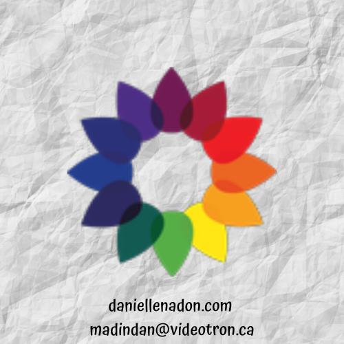 daniellenadon.com