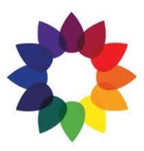 Logo Dan Artiste